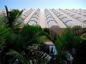 호텔 아베니다(Hotel Avenida)