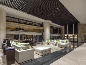 롯데 호텔 하노이 (Lotte Hotel Hanoi)