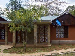 Laikipia Place