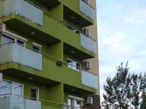 Apartament Prima