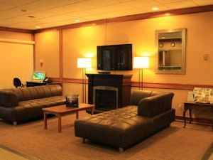 Travelodge Hotel Kenora