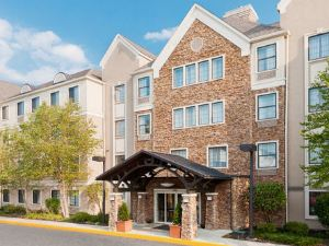 Staybridge Suites Allentown Airport Lehigh Valley