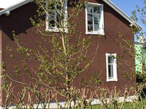 Litlabyli Guesthouse