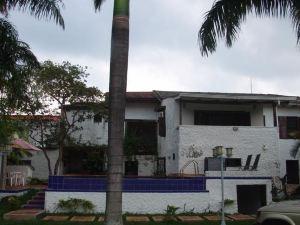 Casa de los virreyes