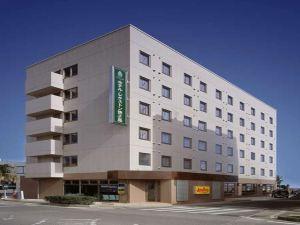 Hotel Lexton Tokunoshima