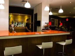 이비스 파루 알가르브(Hotel ibis Faro Algarve)