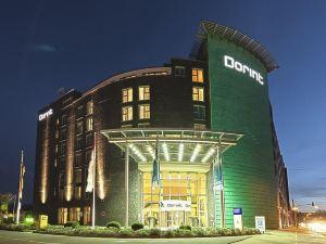 Dorint Hotel An Der Messe Koeln