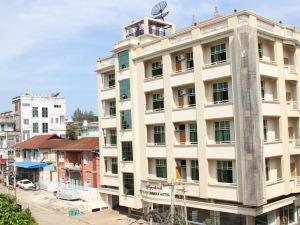 Golden-Kinnara-Hotel