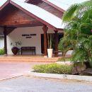 兰卡威热带度假村(Tropical Resort Langkawi)