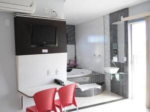 Hotel Nova America