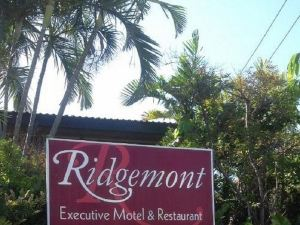 Ridgemont Executive Motel