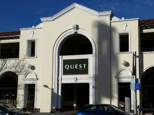 Quest Canberra