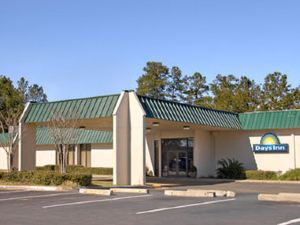Days Inn Mccomb Ms