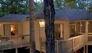Mountain Creek Inn, Cottages, and Villas at Callaway Gardens