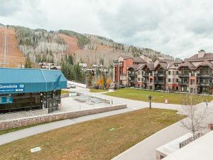 Arrabelle 282 by Exclusive Vail Rentals