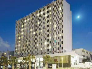 그랜드 비치 호텔 (Grand Beach Hotel)