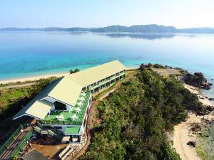 Native Sea Amami (Amami Oshima)