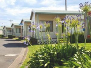 Discovery Holiday Parks - Warrnambool