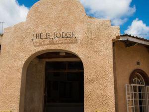 The 18 Lodge
