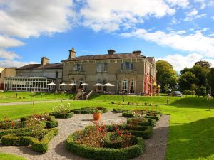 Lyrath Estate Hotel Spa & Convention Centre