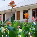 Tropical Resort Langkawi (兰卡威热带度假村)