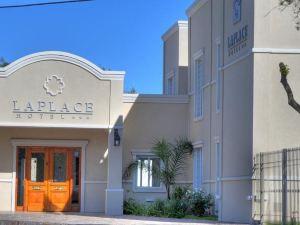 라플레이스 호텔 (Laplace Hotel)