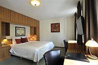 골든 튤립 마스트보스 호텔 브레다(Golden Tulip Mastbosch Hotel Breda)
