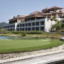 The Ritz-Carlton, Okinawa (冲绳丽思卡尔顿酒店)