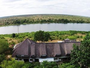 Buhala Lodge