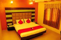 OYO Rooms Tiruchanur Road