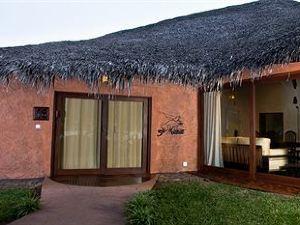 라빈트사라 웰니스 호텔 (Ravintsara Wellness Hotel)