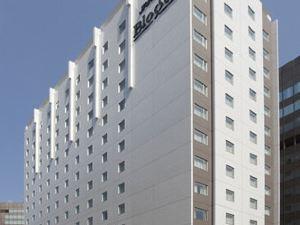 JR九州花博中心酒店(JR Kyushu Hotel Blossom Hakata Central) 福岡