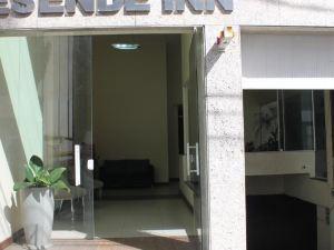 Resende Inn