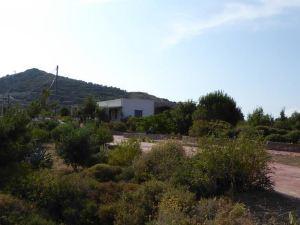 Villa Via Savoia