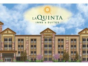 La Quinta Inn & Suites Hollister