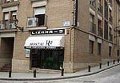 Lizana 2