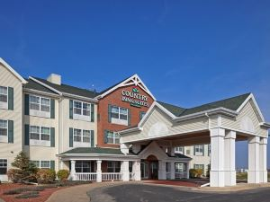 Country Inn & Suites By Carlson Fond du Lac WI