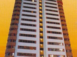 시티 시즌 알 함라 호텔 (City Seasons Al Hamra Hotel)