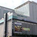 Hatten Hotel Melaka (马六甲惠胜酒店)
