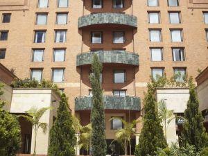 GHL 호텔 캐피털 (GHL Hotel Capital)