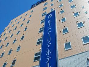 Shiroko Storia Hotel Suzuka