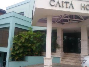 Caitá Hotéis