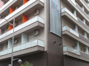 Aliakmon Hotel