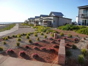노보텔 닝갈루 리조트 (Mantarays Ningaloo Beach Resort)