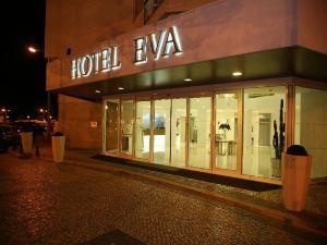 호텔 에바(Hotel Eva)