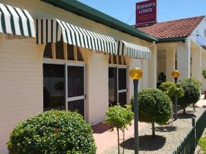 Bishops Lodge Narrandera