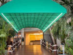 파크 로열 익스타파(비용 일체 포함)(Park Royal Ixtapa-All Inclusive)