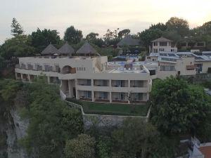 Hotel & Spa Portal La Vista(Ayurveda Palace)