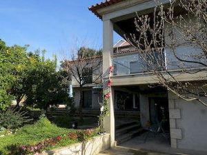 Sweet Home Braga Hostel & Guest House