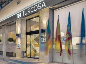 NH Turcosa